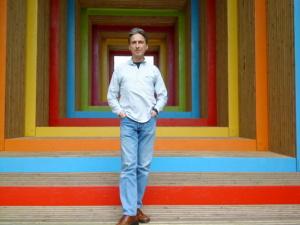 Hartmuth Malorny, Autor aus Dortmund